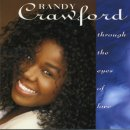 randy_crawford01