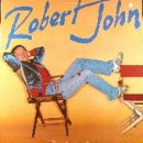 robert_john01