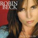 robin_beck