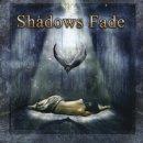 shadows_fade
