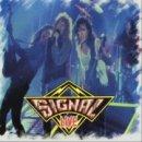 signal01