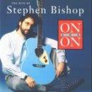 stephen bishop09