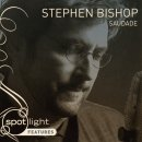 stephen_bishop10