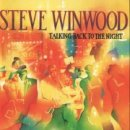 steve winwood04