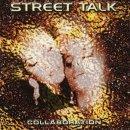 street_talk03