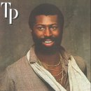 teddy pendergrass06