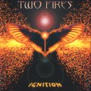 two_fires02