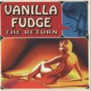 vanilla fudge01