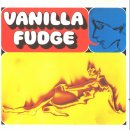 vanilla fudge06