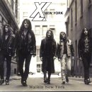 xl_new_york