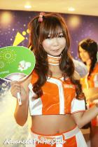2008Tokyo Game Show
