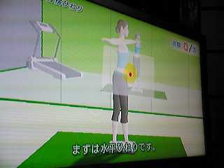 WiiFit2