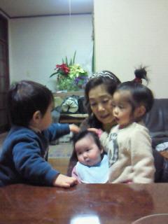 20091230130051