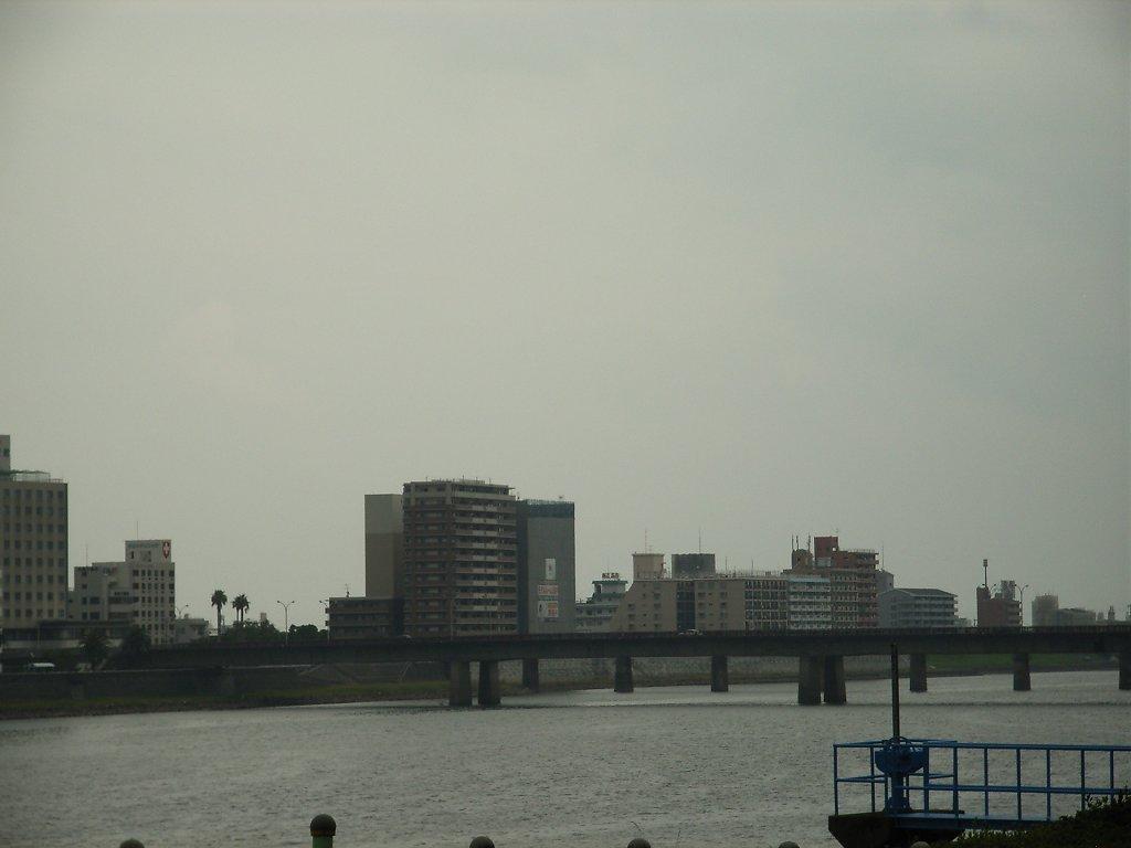 Bridge-Ohyodo8.jpg