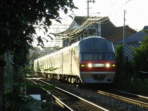 Meitetsu46.jpg