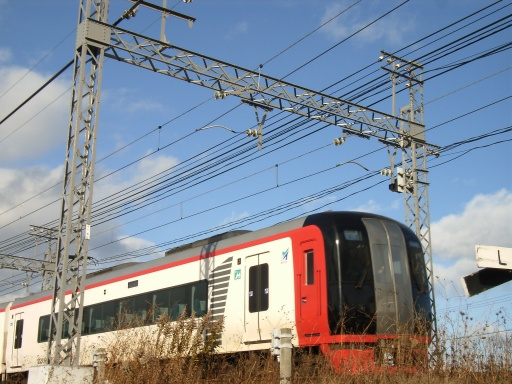 Meitetsu51-2.jpg