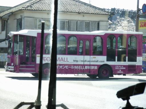 Miyako-ShuttleBus.jpg