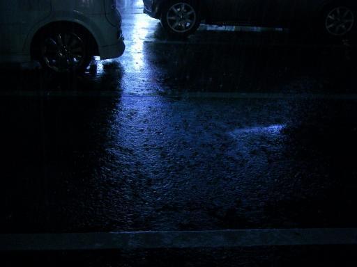 RainyTime76.jpg