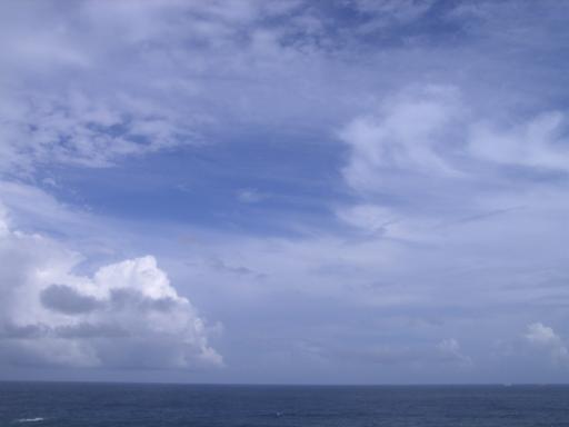SkyDay107.jpg