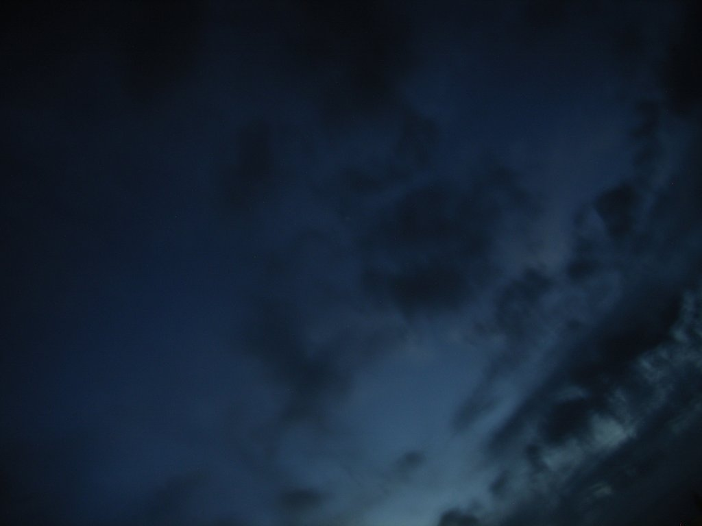 SkyDay108.jpg