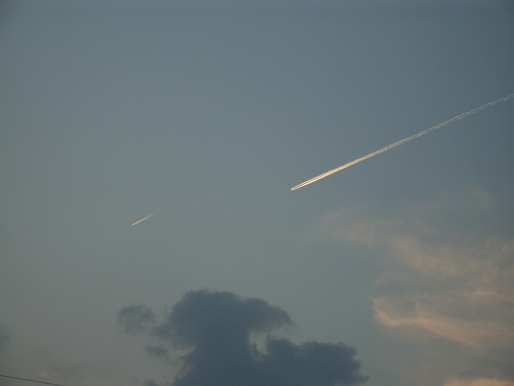SkyDay114.jpg