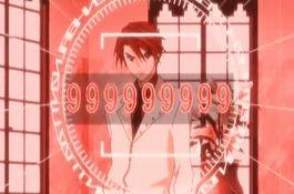 WS000439_20091030165619.jpg