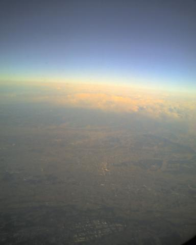 200512280927036