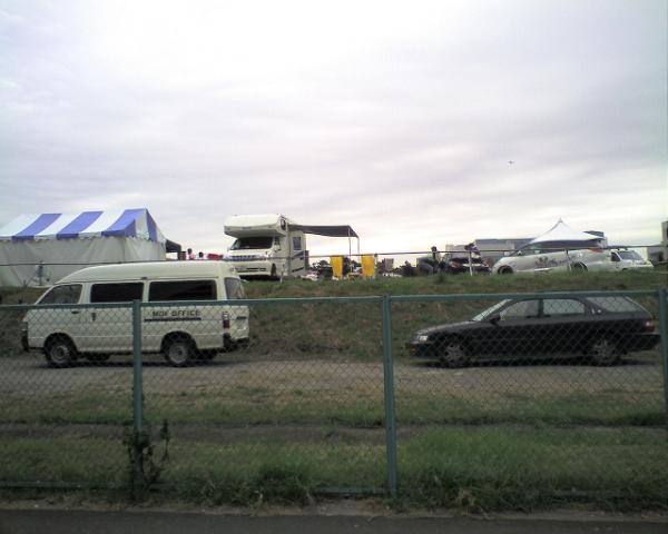 20081109080630