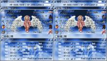 柚姫-yuzuki-