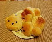 syoeiパン