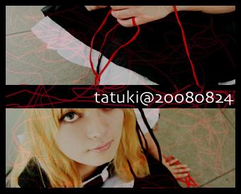 080824_t.jpg