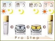 step_top.jpg