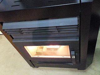 pellet stove 0223