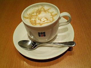 sendai kokutoucafe
