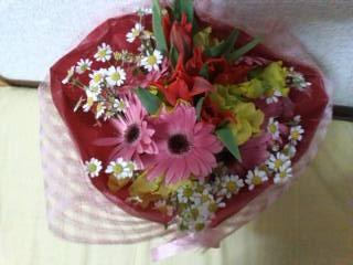 soubetsu_hana3.jpg