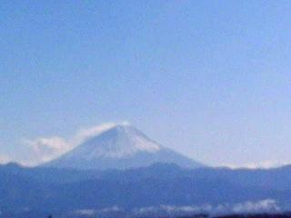tel_fuji.jpg