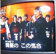 0320hikawakiyosi.jpg