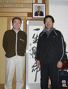 0324kamimuraokada.jpg