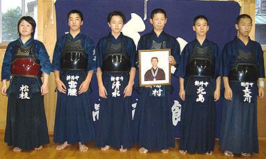 0628mamimiyakosi5.jpg