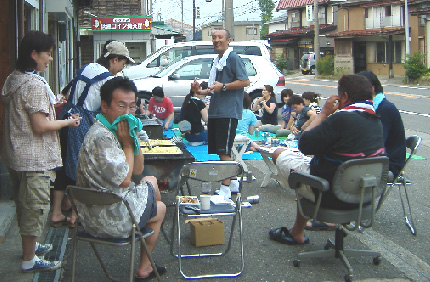 0820hiroakihoka.jpg