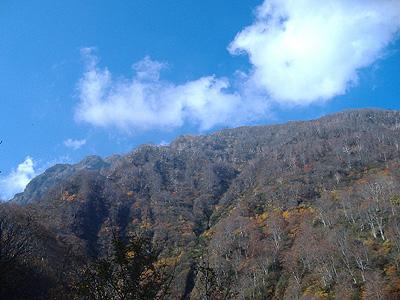 181031tubamenoyama.jpg