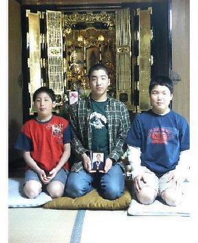 190512miyakosi3kyoudai.jpg