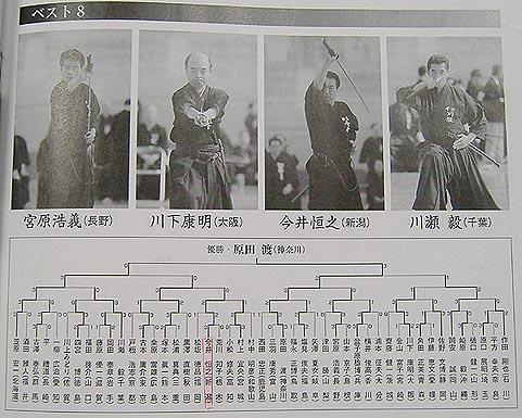 191205kenndoujidai.jpg