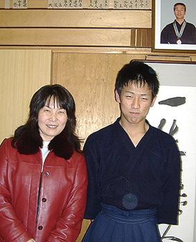 200304hasegawaoyako.jpg