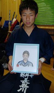 200311hasegawanigaoe.jpg