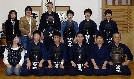 200311oyako12.jpg