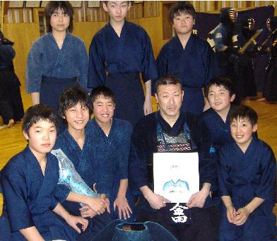 200319kanedasyougakusei.jpg