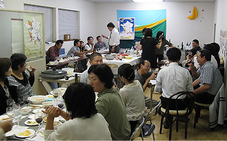 200607wainkaizentai.jpg