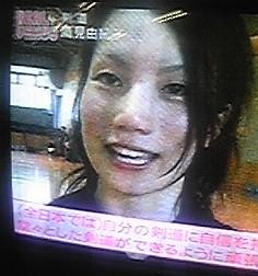 200711takami.jpg