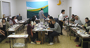 20081011zentai2.jpg